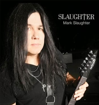 MarkSlaughter01