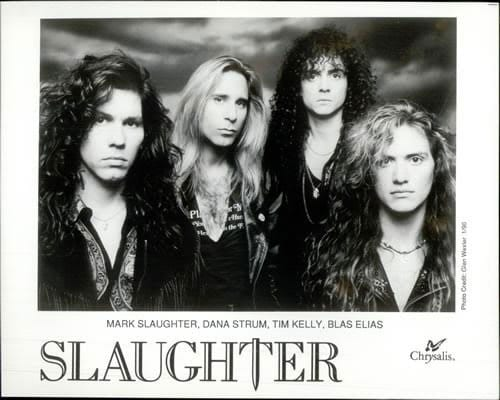 MarkSlaughter02