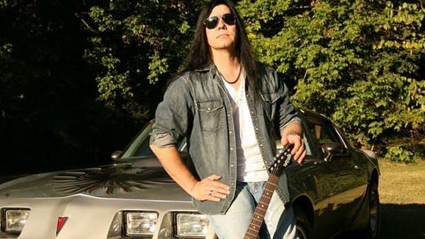 MarkSlaughter03