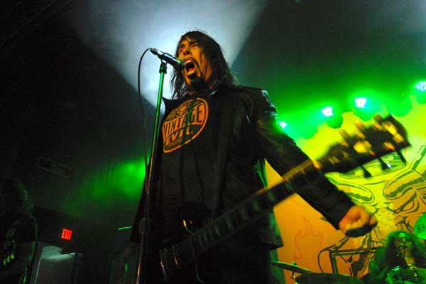 MonsterMagnet03